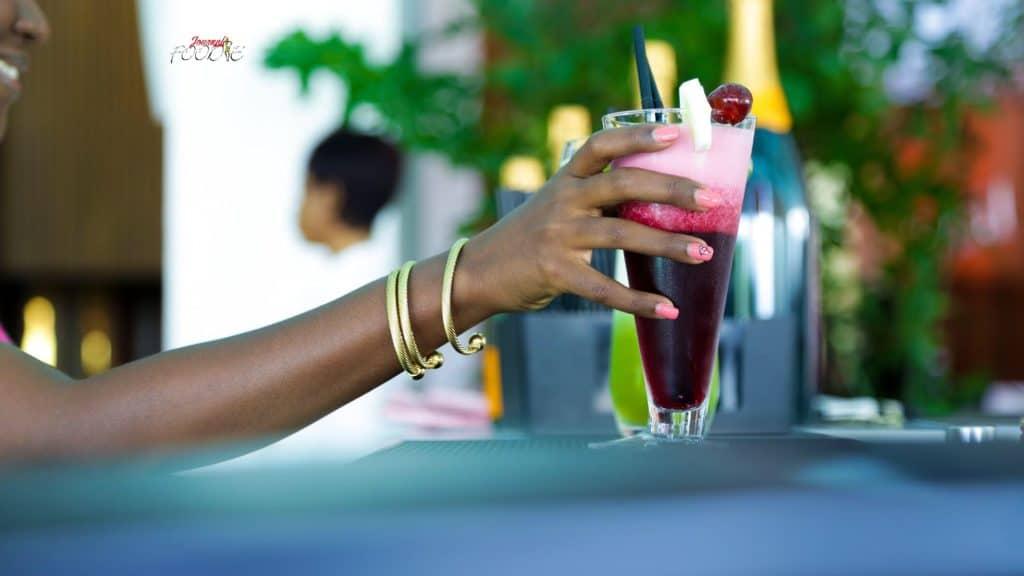 adresses favorites à Abidjan