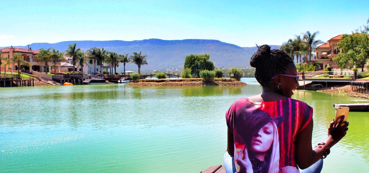 Top 5 des choses à faire à Johannesburg