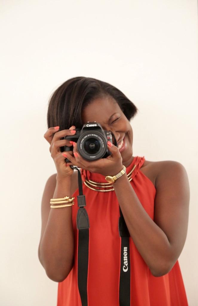 6 ans de blogging | 3 leçons que j'ai apprises depuis 2012 - Afrofoodie