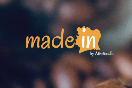 Made in Côte d'Ivoire