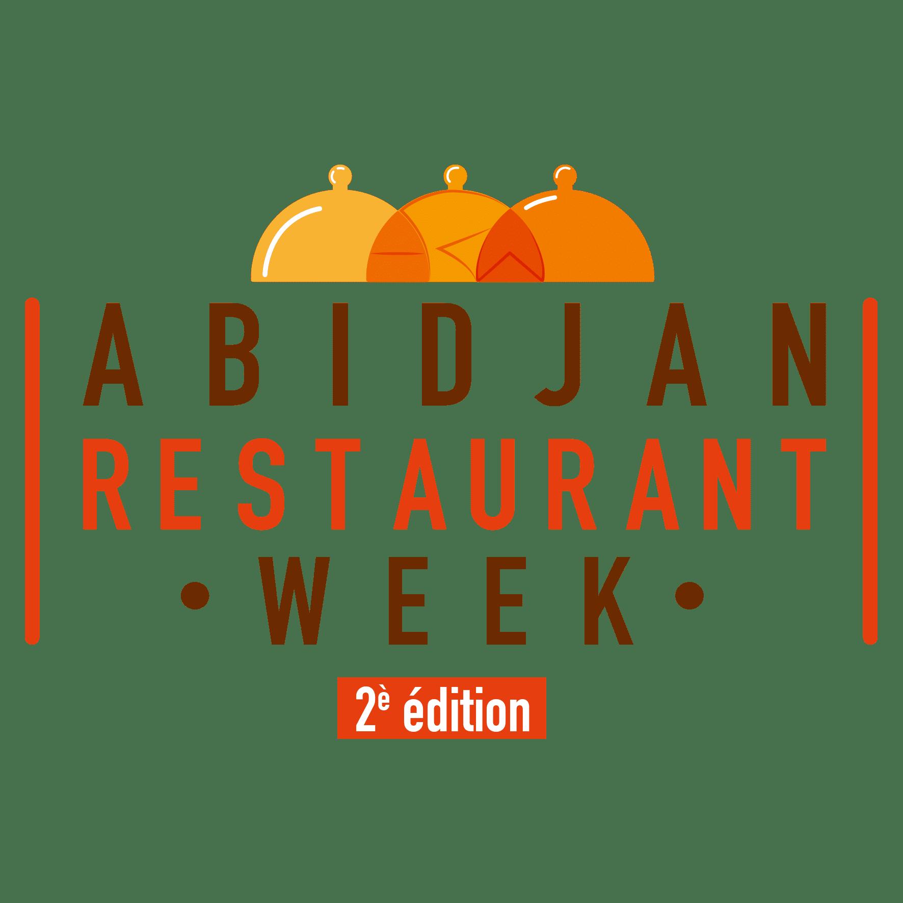 Abidjan Restaurant Week