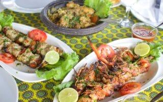 Où manger à Grand-Bassam ? | Mes adresses favorites